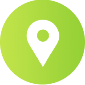 icon_workmap